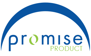 Promise Products
